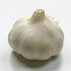 aglio