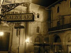 calzo1